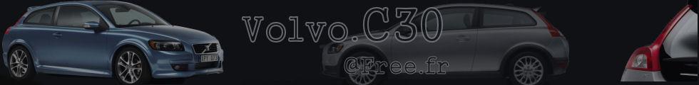 Logo de http://volvo.c30.free.fr/